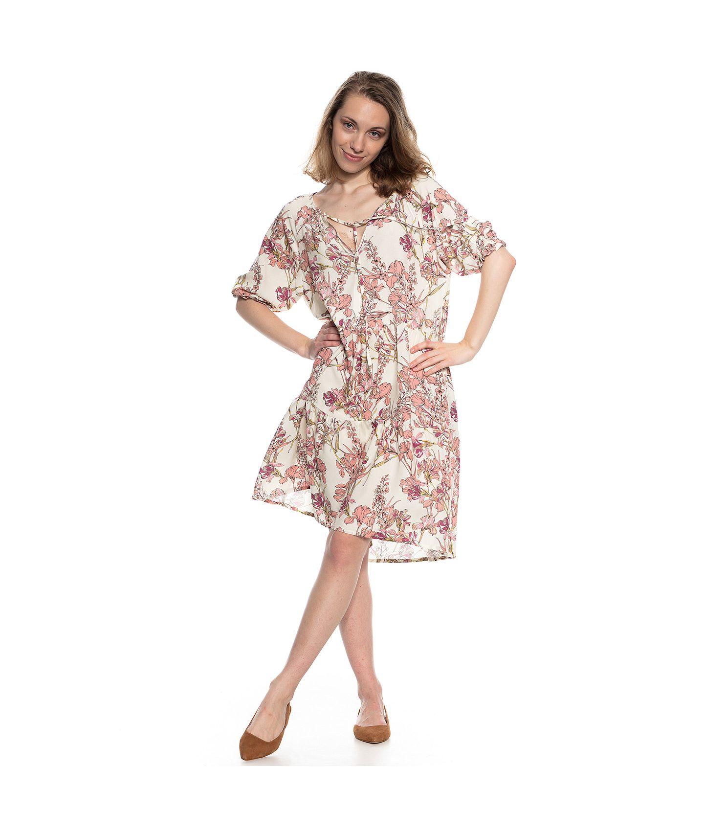 sukienka MALVA DRESS
