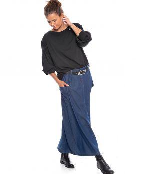 spódnica AVA jeans