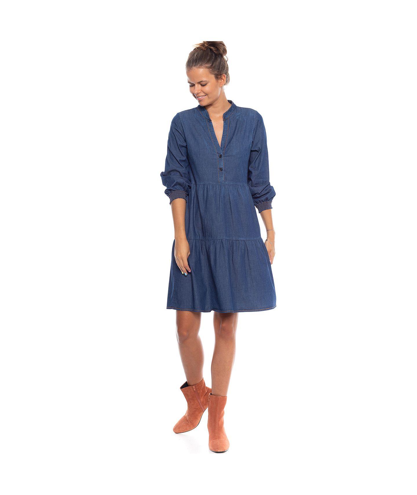 sukienka XIO jeans