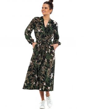 sukienka NISA