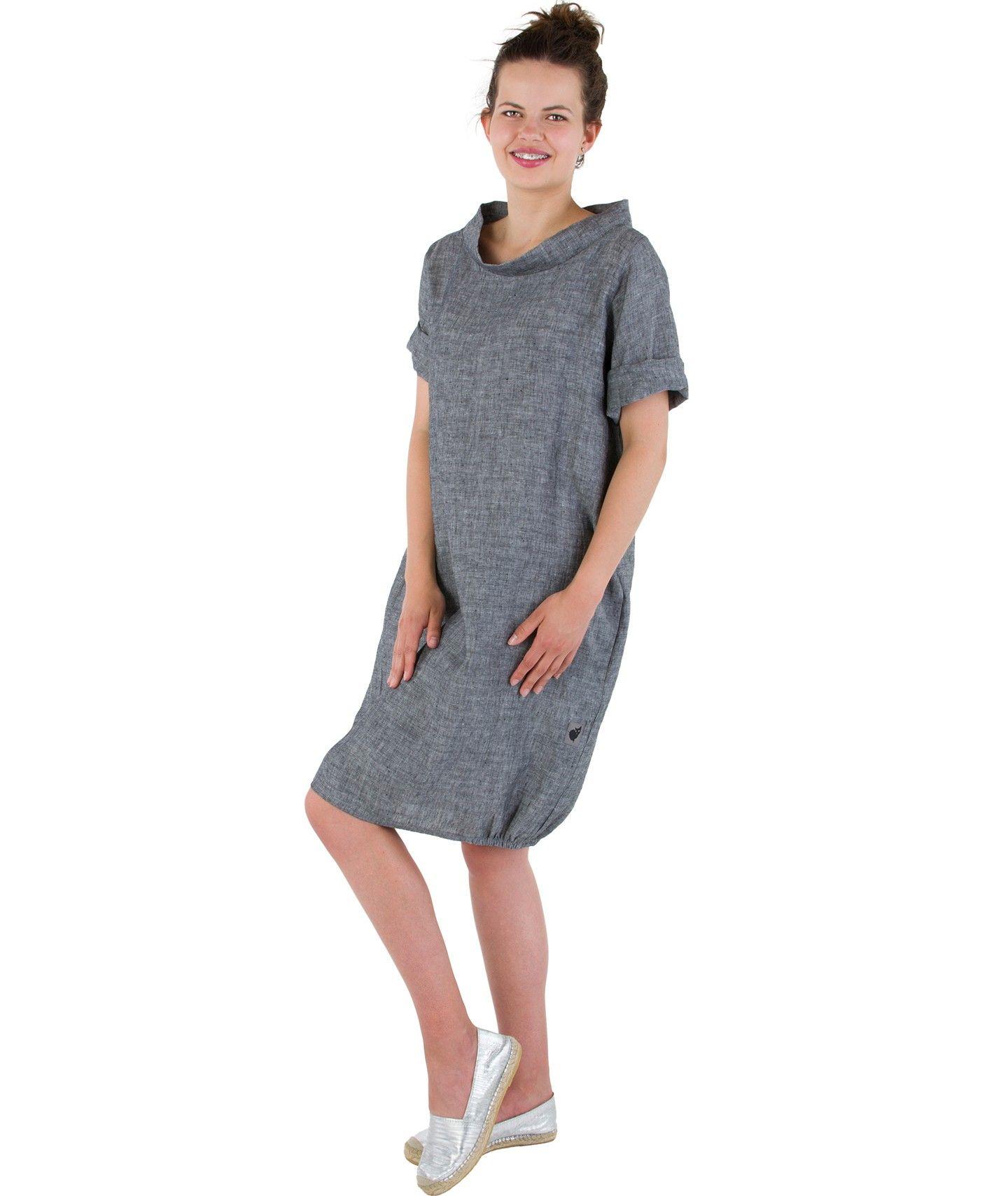 df45432109a2b0 ... sukienka lniana LOU DRESS czas oczekiwania 10 dni; długa sukienka LOU  DRESS ...