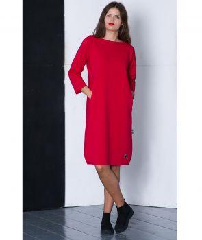 sukienka KIM DRESS