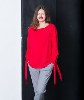bluzka GIANA BLOUSE