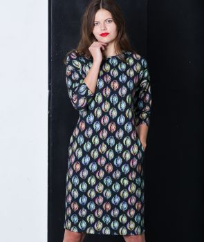 sukienka SHARON DRESS
