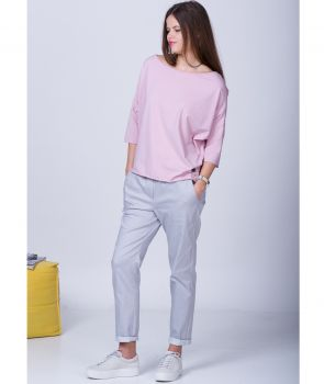 bluzka MARY BLOUSE
