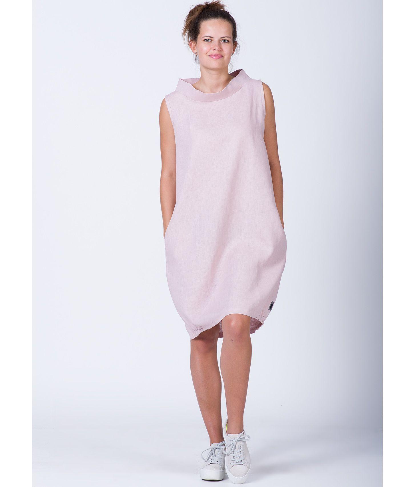 4b8293e12eb8a6 sukienka REN DRESS czas oczekiwania 10 dni