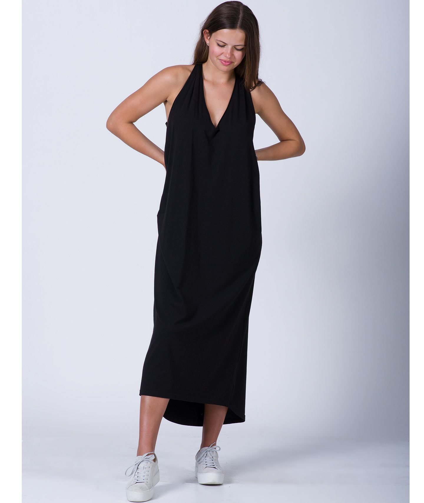 sukienka LIVIA DRESS