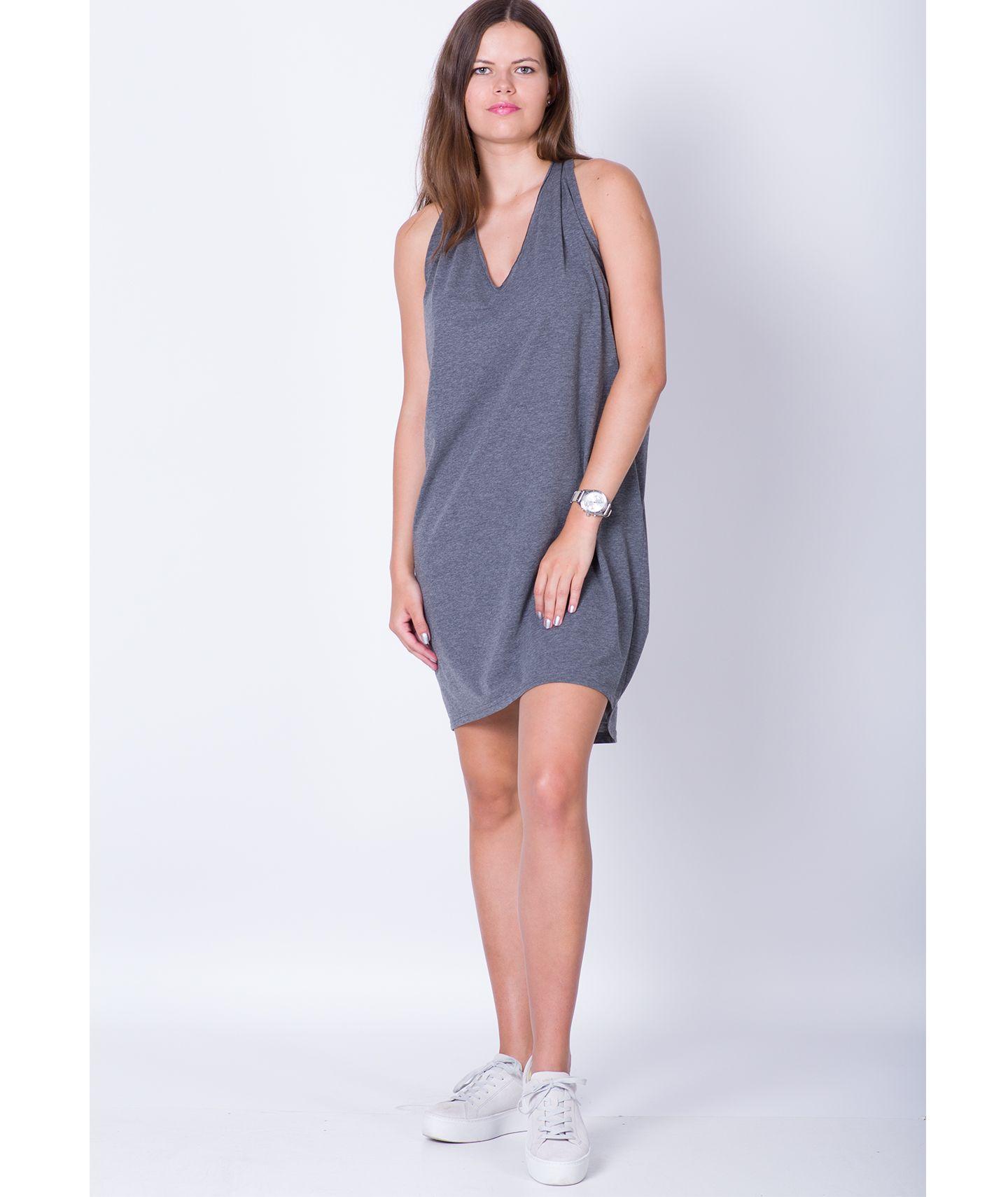 sukienka CONNIE DRESS