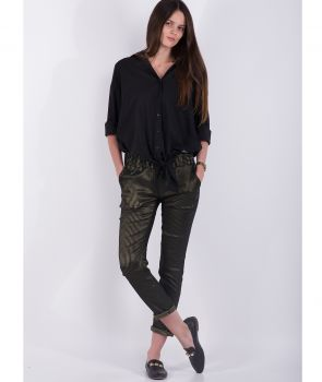 spodnie CHANTAL GL PANTS