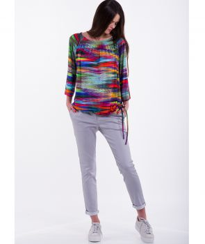 bluzka TAMMY BLOUSE