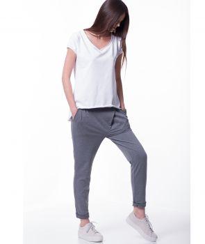 spodnie  JOY PANTS