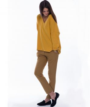 sweter ELISE SWEATER