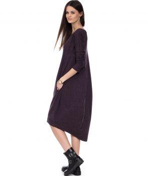 sukienka JASMINE VISCOSE