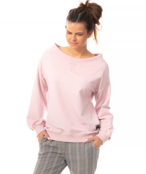 bluza ALEX JUMPER