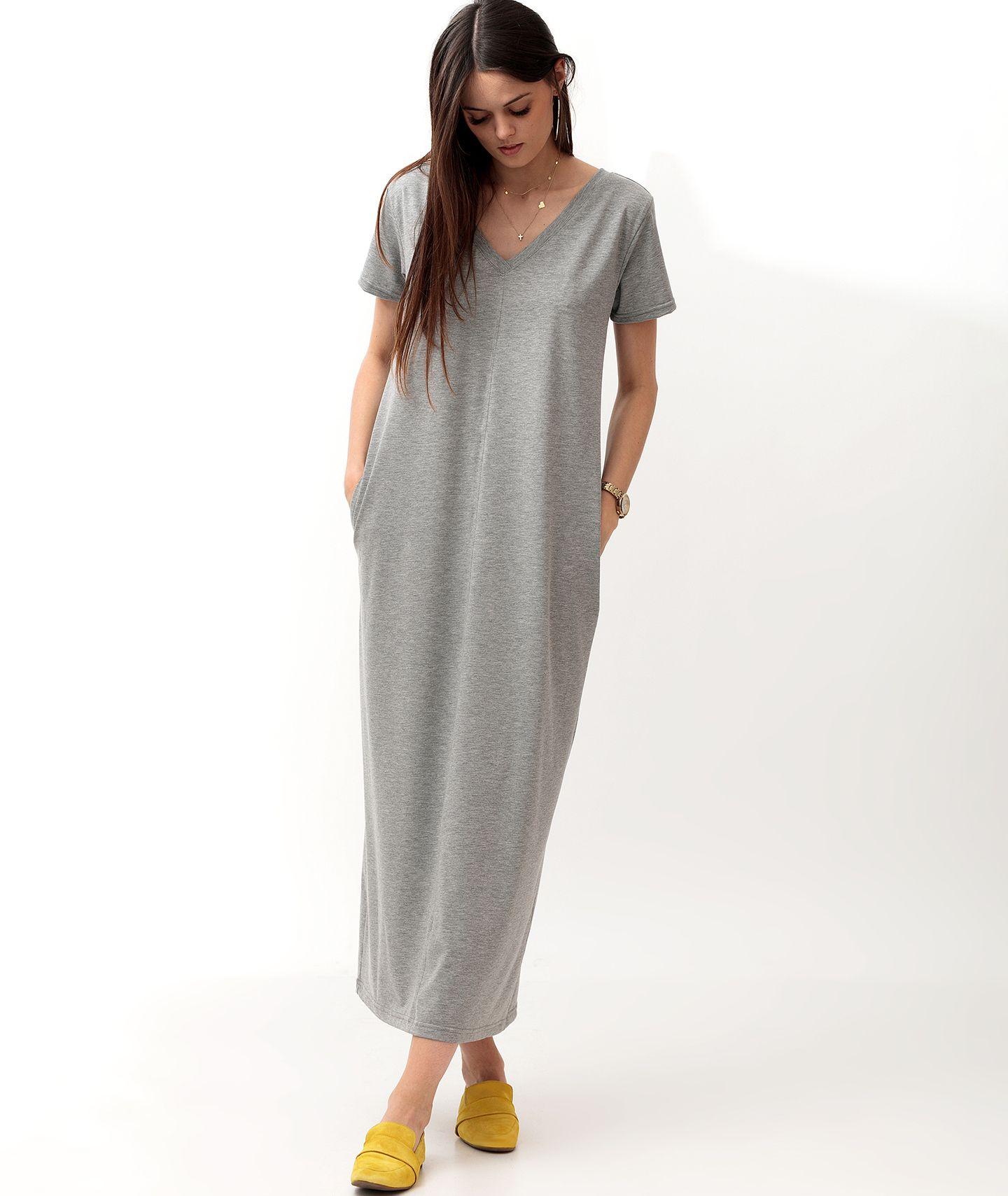 aa6b1da61eee3b sukienka dzianinowa RENA Dress |monologo.pl