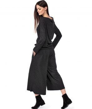 spodnie RIKA PANTS