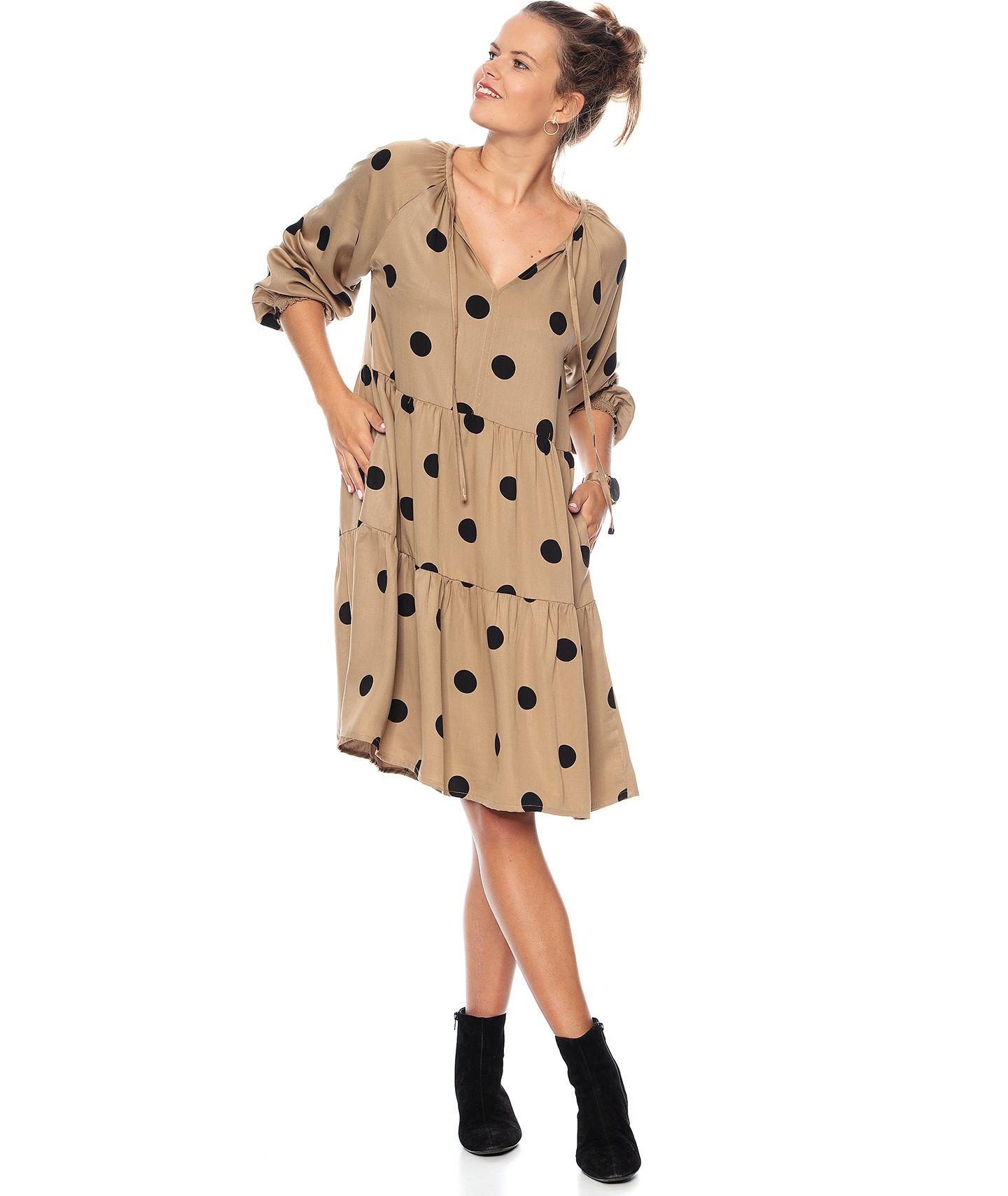 sukienka RIA DRESS