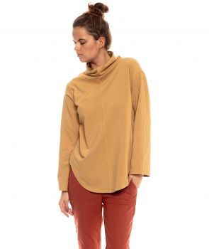 bluzka MOLLY BLOUSE
