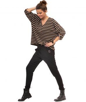 spodnie OLGA PANTS