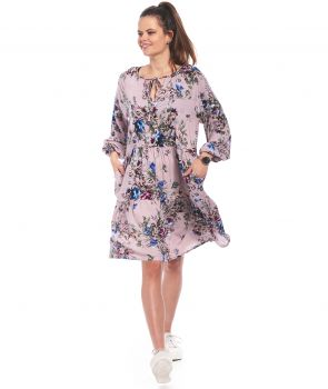 sukienka LILLY DRESS