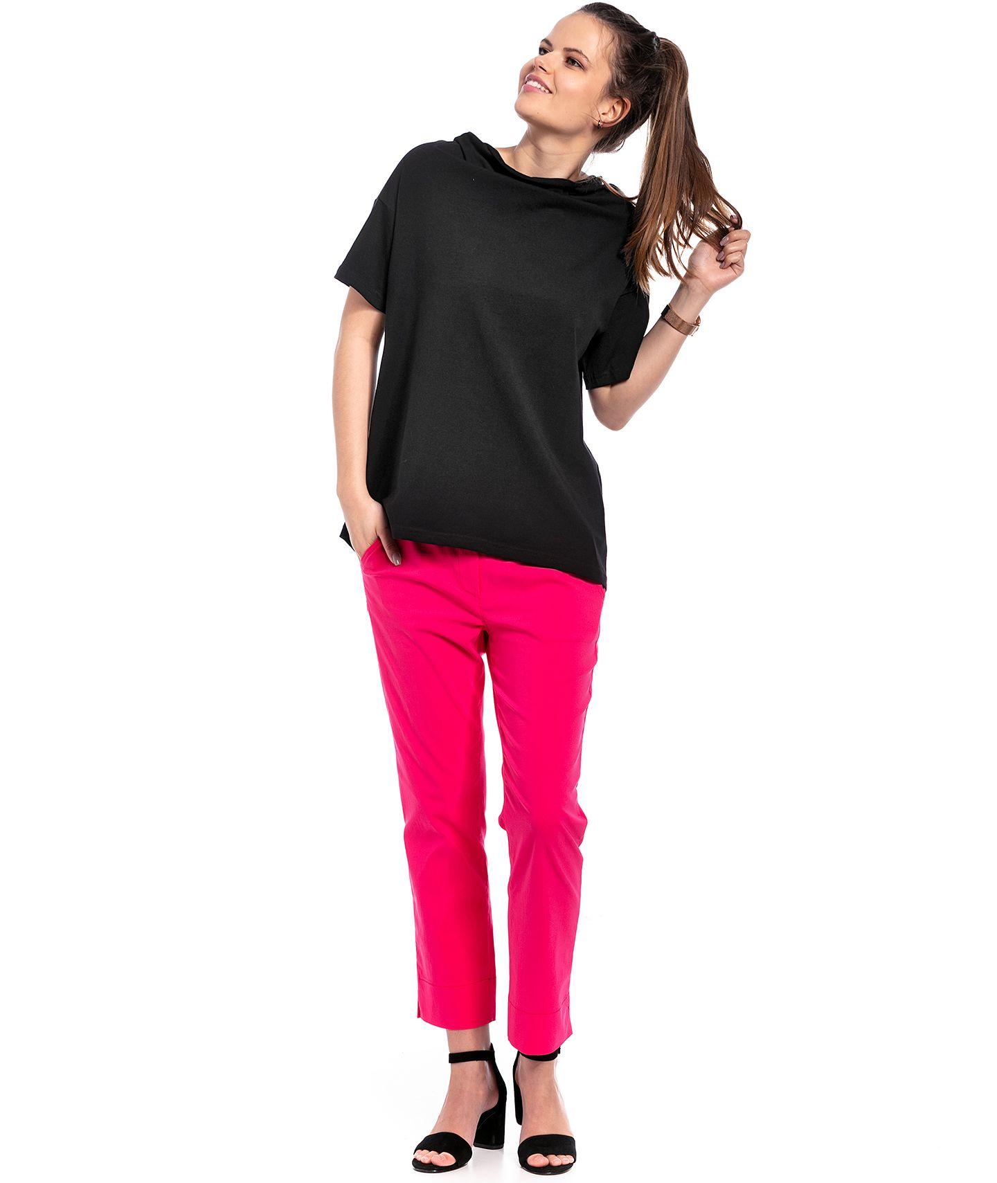 bluzka CHO blouse
