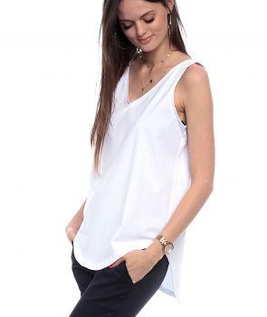 bluzka JANIS blouse