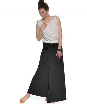 spódnica HAVANA czarny