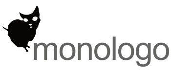 monologo - sklep online
